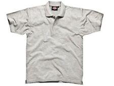 Camisetas de hombre en color principal gris talla S