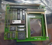 96134894 Circuit Board (IN12S3B2)