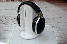 OPPO PM-1 Planar Magnetic Headphones Black - Ex Demonstration