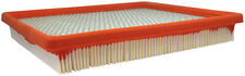 Air Filter Defense CA9054