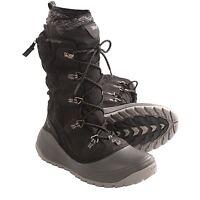 Women's Teva Jordanelle 3 Pac Winter Boots Waterproof Insulated US 7 Medium NIB