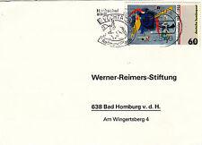 Vechta Hochschulsadt    super SST  1989