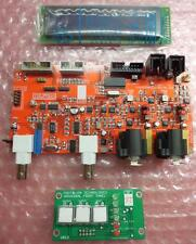 FM Broadcast Digital Stereo Encoder board [Nuovo]