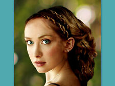 twist braid headband Double Braided hairpiece hairband wig custom women diadem