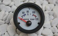 Indicatore Temperatura Acqua Per Trattore Fiat-Massey Ferguson-4058430-4058431..