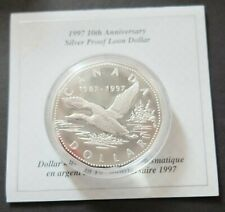 Proof Coin 20 Fr. orig.Case BRB Train 2009 Switzerland Comm COA Silver