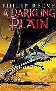 A Darkling Plain (Mortal Engines Quartet)-Philip Reeve