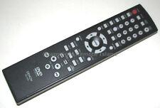 Denon RC-555 (NEW) DVD Remote Control DVM-1805 DVM-1805P FAST$4SHIPPING!!!!!!