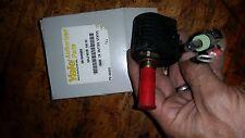 yale fork lift solenoid valve 580002090