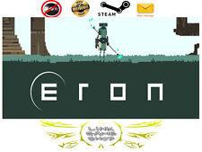 Eron PC Digital STEAM KEY - Region Free