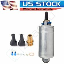 New Universal External Inline Fuel Pump Replacing 044 0580254044 300LPH