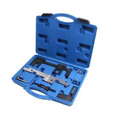 Motor Einstell Werkzeug Steuerkette BMW N43 116i 118i 316i 318i 320i 520i B16/20
