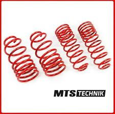 MTSXTO089#1 KIT MOLLE SPORTIVE RIBASSATE TOYOTA CELICA V COUPE (T18) TIPO T18 10