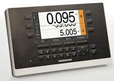 ND5023 remplace le ND522 532522-01 et ND523 532523-01
