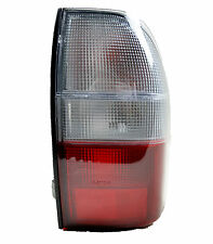 Tail Light for Mitsubishi Triton 06/01-06/06 New Right MK 02 03 04 05 Rear Lamp