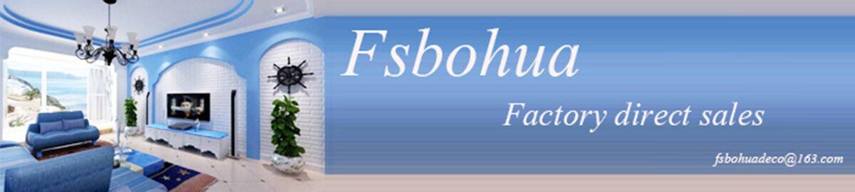 fsbohua
