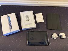 Apple ipad mini 1st gen 16gb WiFi Boxed