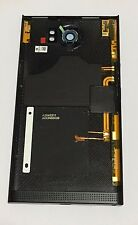 Oem Battery Rear Back Cover Door Housing Fix For BlackBerry Priv T-mobile At&T