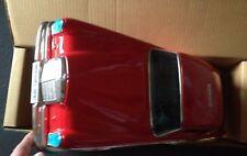 Mercedes 300 SE W111 Ichiko Blechspielzeug 60 cm  /noch NEU Mint Box !!