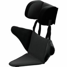 Thule Baby Supporter for Chariot carrier