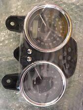 Cruscotto Mph Moto Guzzi V7 2D000233 Originale Nuovo Mai Montato Dashboard