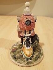 Jon Herbert The Shoemakers Dream Sport's Shoe 1991