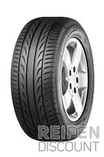 Sommerreifen 255/55 R18 109Y Semperit SPEED-LIFE 2 XL FR SUV