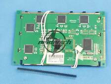 "New listing for Hitachi Lmg7420Plfc-X Lmg7420Plfc 5.1"" 240*128 Resolution Lcd Panel Black"