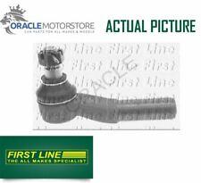 MERCEDES 208 601 Drag Link End Front 2.3 2.3D 77 to 96 Firstline 0003300235 New