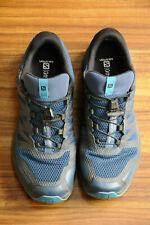 Salomon XA Discovery Gore-Tex® Shoes Size - UK 10/10.5