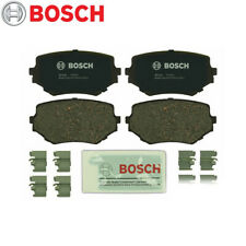 For 2004-2006 XL-7 Bosch Blue Front Disc Brake Pad NEW