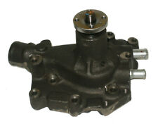 Engine Water Pump-GAS UNI-SELECT 943050