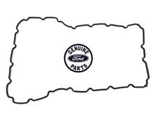 03-10 6.0L-6.4L OEM Ford Powerstroke Lower Oil Pan Gasket 3C3Z-6710-BA (3856)