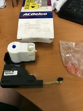 ACDelco GM Original Equipment 25664288 Door Lock Solenoid