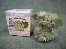 Gund NEW * Pusheen Blind Box - Pip Pegasus * Series 6 Magical Kitties Plush
