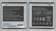 New Battery For Samsung i9000 Galaxy S T959 Vibrant Usa