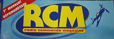 RCM N° 45 - 48 - 71 - 118 - 121 - 122 - 123 - 124 - 125 - 126 - 127 - 196 + PLAN