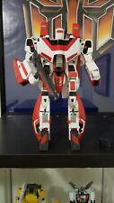 transformers g1 vintage skyfire