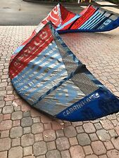 Cabrinha 2017 Apollo 7 meter Kiteboarding Kite