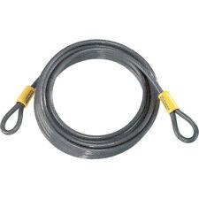 Kryptonite Kryptoflex Cable Lock 30 Feet