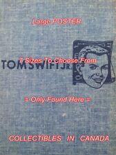 Find The Beat 27 20x20 24x24 Custom Silk Poster D526 Blueface