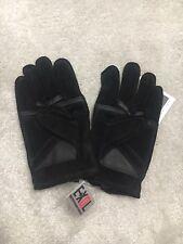 Blackhawk! Python Advanced Light Rappel Gloves XL