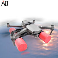 Extended Landing Gear Training Kit Floating for DJI Mavic 2 Pro Zoom Accessories