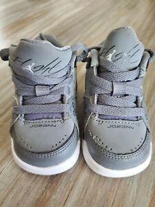 Baby Jordans shoes 3C