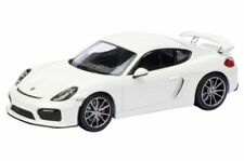 Porsche Diecast Vehicles with Limited Edition