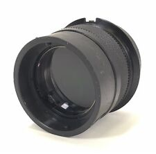 Canon XL1 XL1s Viewfinder Replacement Part DG1-2938-000 Eyepiece Assembly