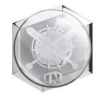 Disney Infinity 3.0 Toy Box Takeover Expansion Power Disc