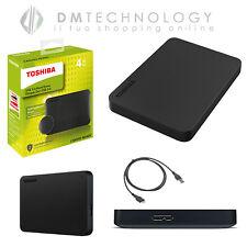 8071eb53bd2676 Hard disk esterni portatile USB 3.0 | Acquisti Online su eBay