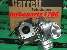 TURBOCOMPRESSORE BMW 320d Coupe Touring Berlina Compact 11657794144 2,0 DIESEL 150ps