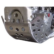 Works Connection Full Coverage Skid Plate With RIMS YAMAHA WR450F 2016-2017